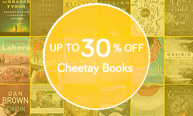 Book up to 30% off