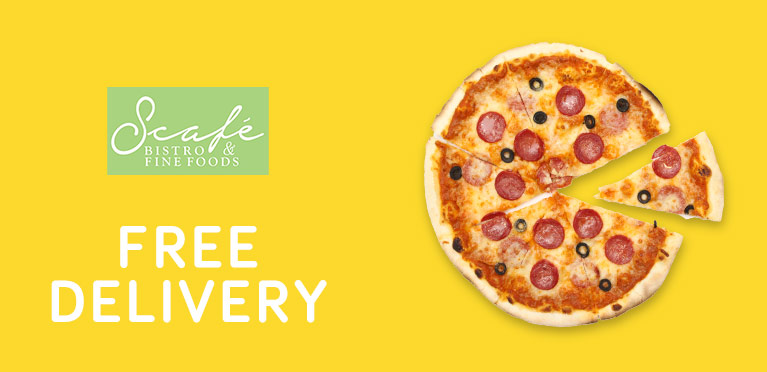Free Delivery | 03 Sep