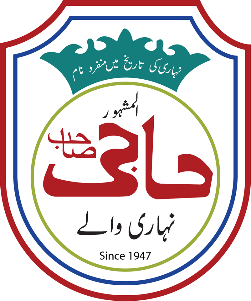 logo not found