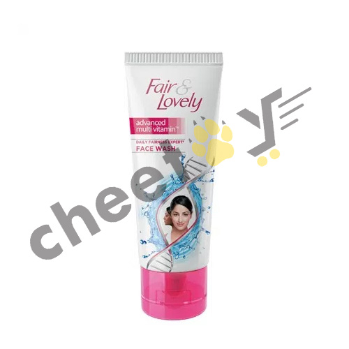 Beauty Product 1