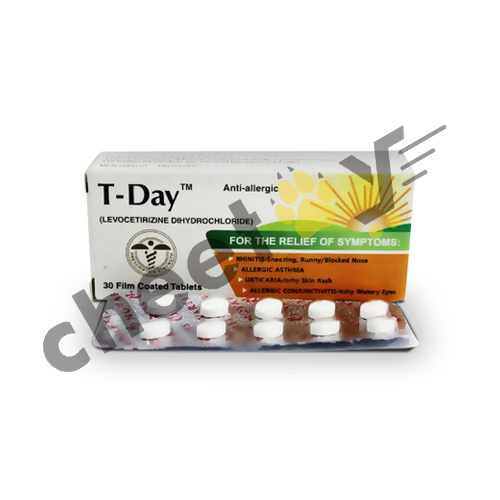 Buy Medicines for Itches and Rash Online in Pakistan at