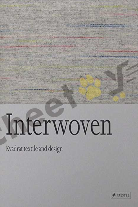 Interwoven: