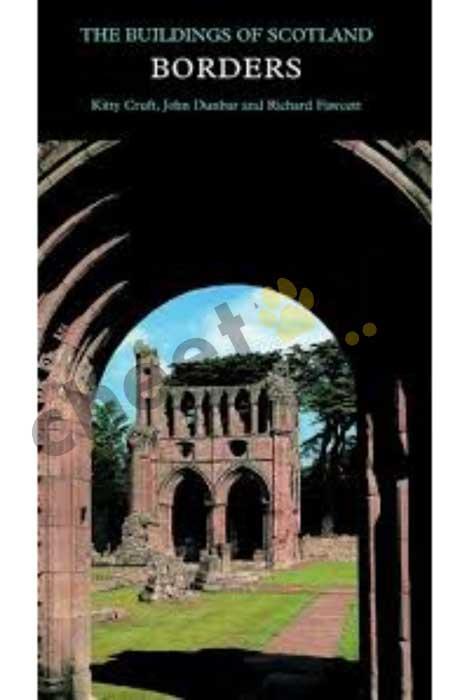 book-image