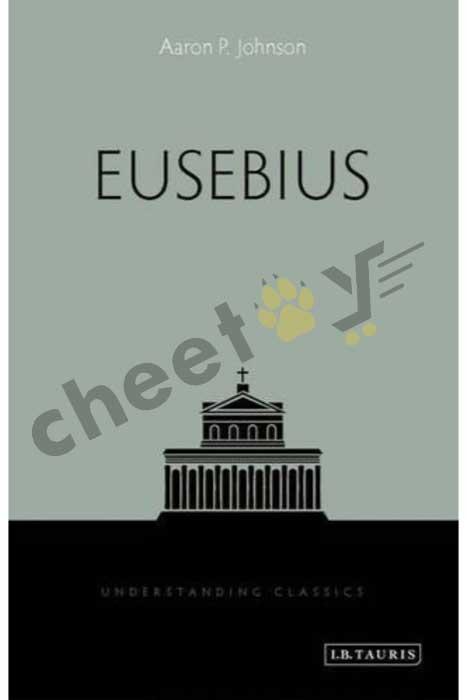 Eusebius: