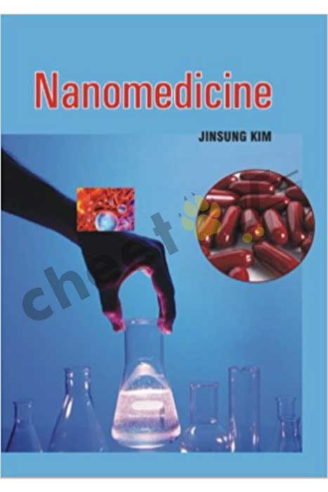 Nanomedicine