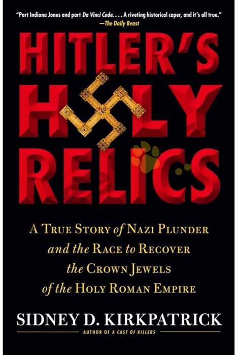 Hitler's