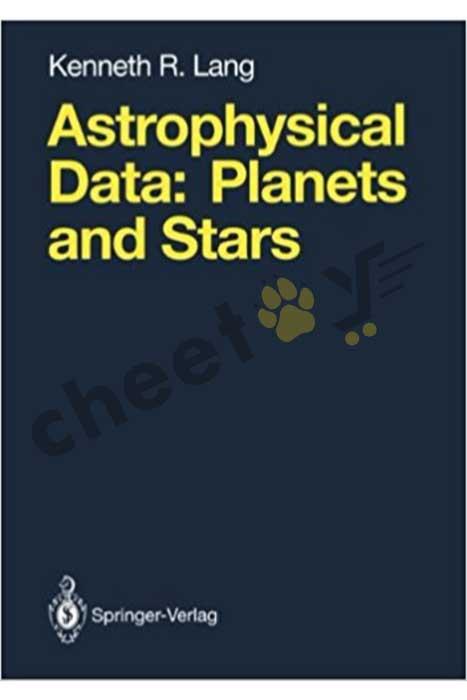 Astrophysical