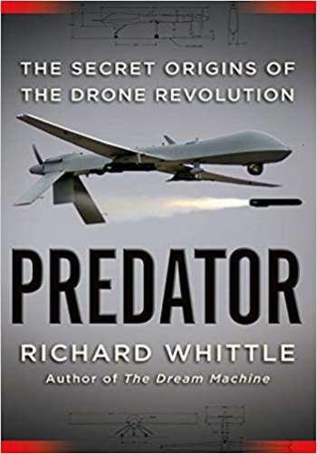 Predator: