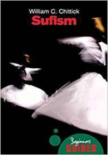 Sufism: