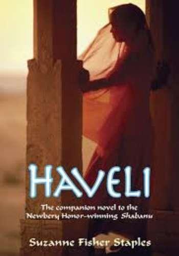 Haveli