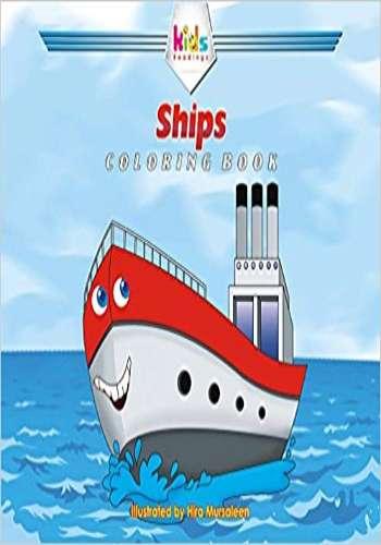 Ships: