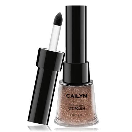 Beauty Product 1